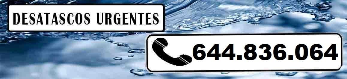 Limpieza Fosas Septicas Barcelona Urgentes